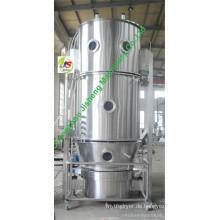 Modell FL-3 Lebensmittel-Mixer Granulator