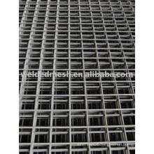 reinforced mesh