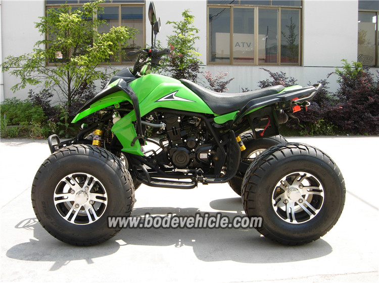 MC-381-250CC ATV-09