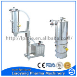 ZKS-1 Electric type automatic powder feeder vacuum feeder