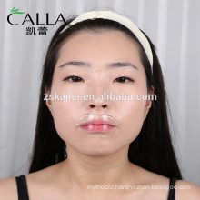 New Products! Crystal Collagen Lip Gloss