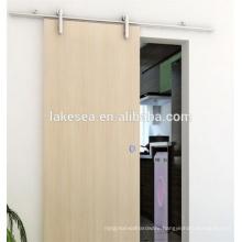 China Wholesales Aluminum alloy door hardware for interior