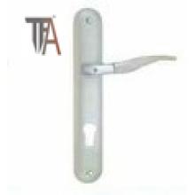 Classic Design for Iron-Aluminium Door Handle