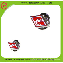 Pin Badge (XY-Hz1037)