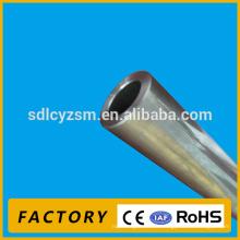 А53 гр.B стальной трубы