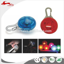 NR15-191 Hot sales LED Keychain light for night safety