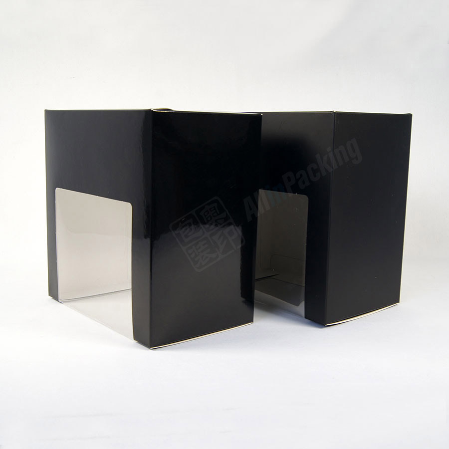 Custom Box 22 Jpg