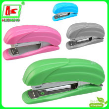 narrow crown stapler, office gift items staplers