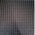 Entrance Mats / Runners Of Rubber