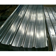 Roofing Steel Sheet