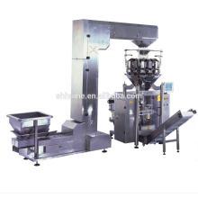 Nigeria Chin Chin Máquina de embalaje automática