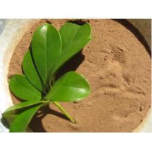 Orgánicos quelatados micro elementos fertilizantes