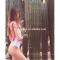 2017 aliepress vente chaude adulte barboteuse instock 4 couleurs sexy backless en gros adulte onesie