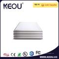 PF> 0,9 LED Panel 300 * 600mm Holz / Silber / Weiß 5 Jahre Garantie