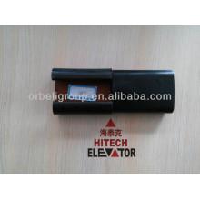 Escalator handrail belt/escalator parts/escalator belt