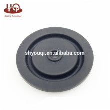 High quality motorcycle carburetor accelerating pump Rubber NBR Seals diaphragm