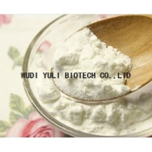 Food Grade / Industrial Grade Corn Starch