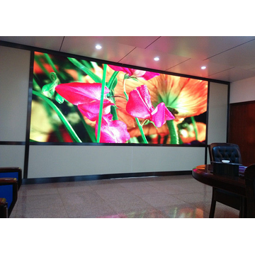 Display a LED per interni P3