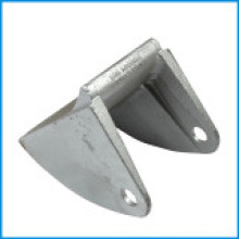 Precision Casting Farm Machinery of Agricultural