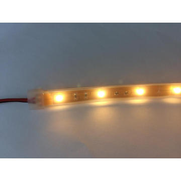 Nowy projekt 3528 AC12V LED Strip Light