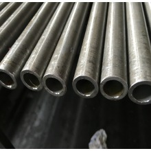 Seamless+Medium+Carbon+Steel+Heat+Exchanger+Tubes