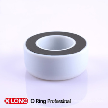 OEM Rubber Oil Seal in Different Material