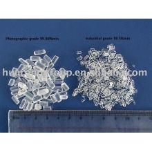 Natrium-Hyposulfite