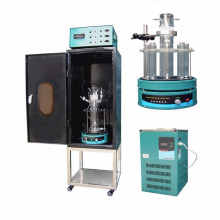 Toption Uv Photochemical Reactor