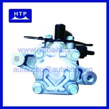 Assemblée hydraulique de pompe de direction assistée de pièces de rechange pour Hyundai pour Elantra 57100-2E000