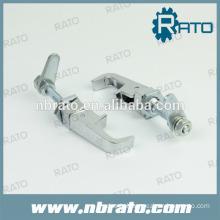 RCL-175 Thread Cylinder Cam Lock