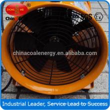 Professional fan manufacturer, 200type fan on hot sale