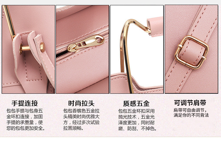 lady hand bags L13012 (19)
