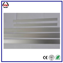 aluminum profile bar for grille light