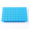 Tapis en silicone pour la stérilisation des instruments médicaux