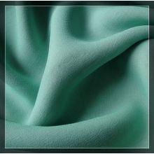12mm 100% Silk Fabric