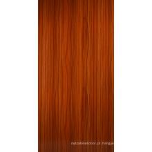 High Glossy MDF UV Board para armários de cozinha (zh-3959)