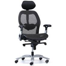 Modern Ergonomic Swivel Mesh Office Executive Director Chair (HF-2WP5C)