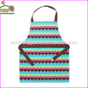 china children apron manufacturers