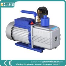 1 HP 10.0 CFM Double Stage Automotive Electric Vacuum Pump with Gauge