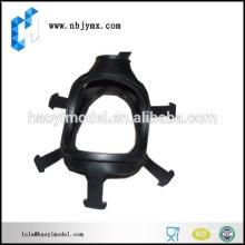 Excellent quality classical rubber vacuum casting parts