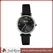 Wholesale of High Quality Waterproof Watch High Quality with Leather Watch