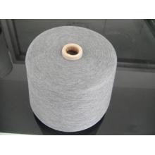 Hochwertiges Ramie / Baumwollmischgarn 55% / 45%
