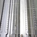 Custom Made Precisão Silicone Rubber Tooling