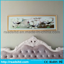 Power Saving LED Slim Poster Frame Light Box