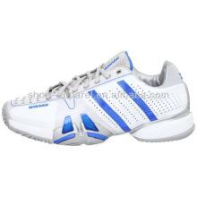 Neue Herren Stabilitäts Tennis Schuhe