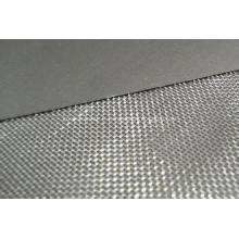 Panneau Composite Graphite de Sprint