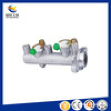 Hot Sale Auto Parts Brake Master Cylinder for Sale