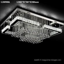 lustre simple conduit plafonnier lumières intérieures