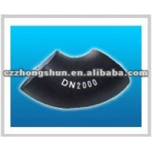 ASTM A234 MS CARBON STEEL ELBOW