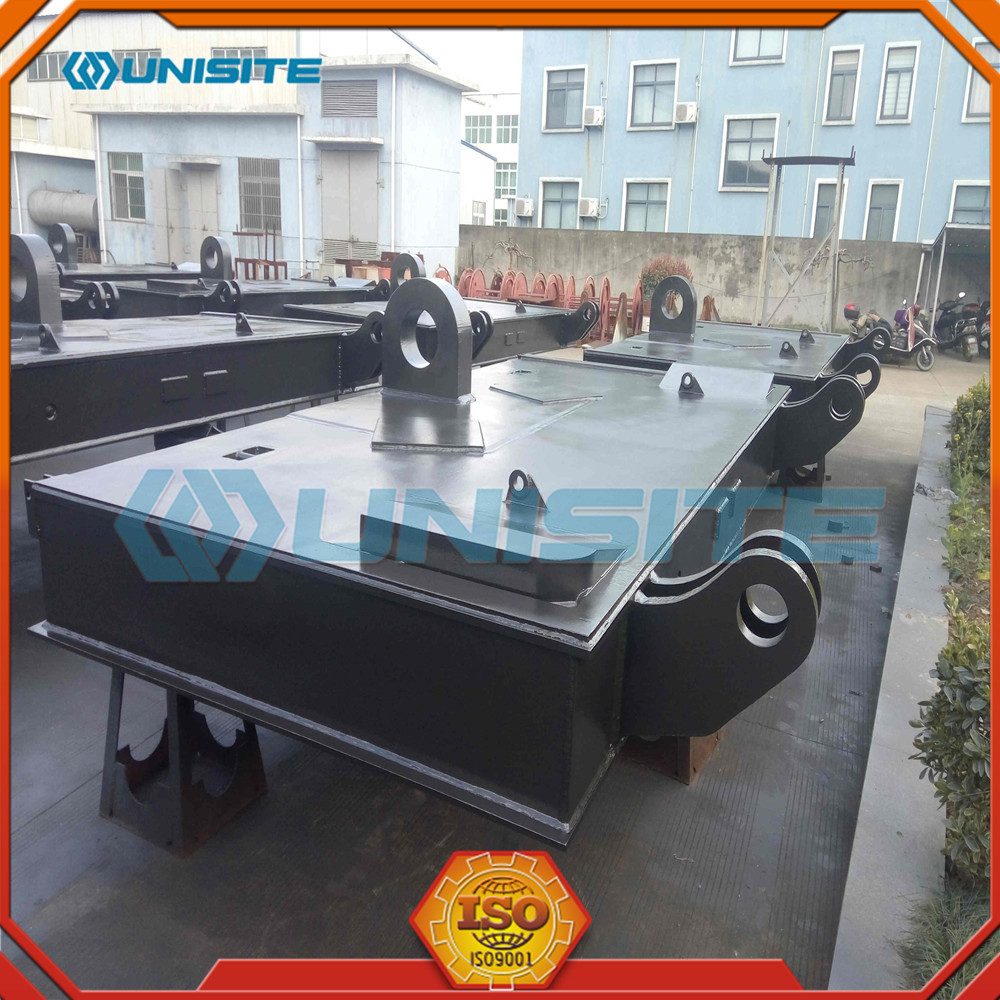 Horizontal Milling Machine Equipment